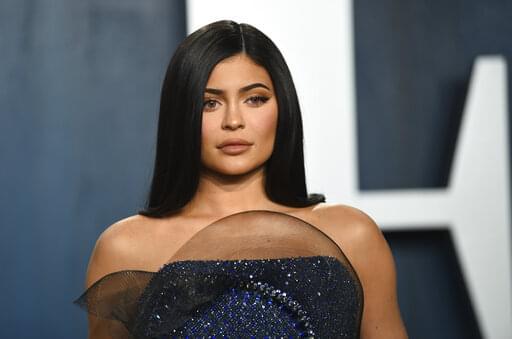 100 Highest Paid Celebrities