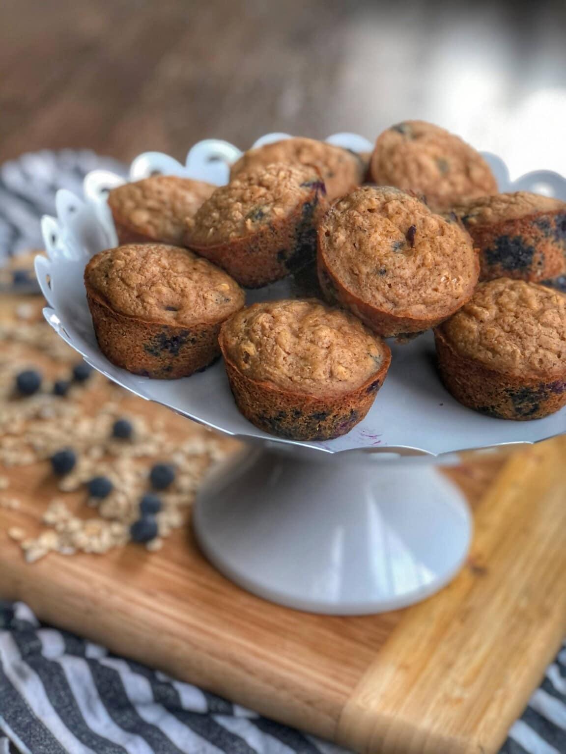 blueberry-muffins-6-1152x1536