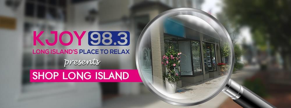 Shop Long Island