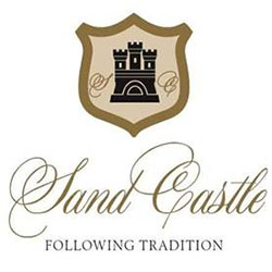 Sand Castle Caterers
