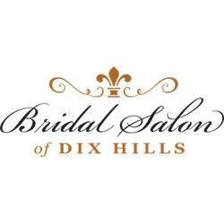 Bridal Salon of Dix Hills