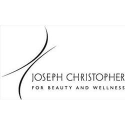 Joseph Christopher Beauty