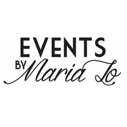 Events by Maria Lo Flowers & Linens