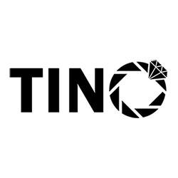 Tino Photography
