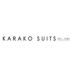 Karako Suits