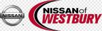 Nissan of Westbury