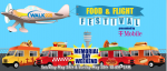 The Food & Flight Festival