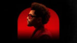 The Weeknd @ Barclays Center 2/12/2022!