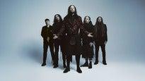 Korn with Staind @ Northwell Health at Jones Beach Theater!