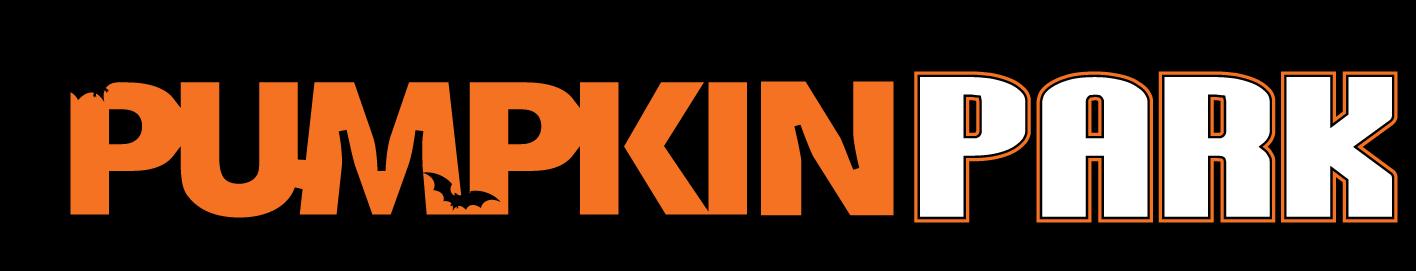 "Connoisseur Media's Annual ""Pumpkin Park""!"