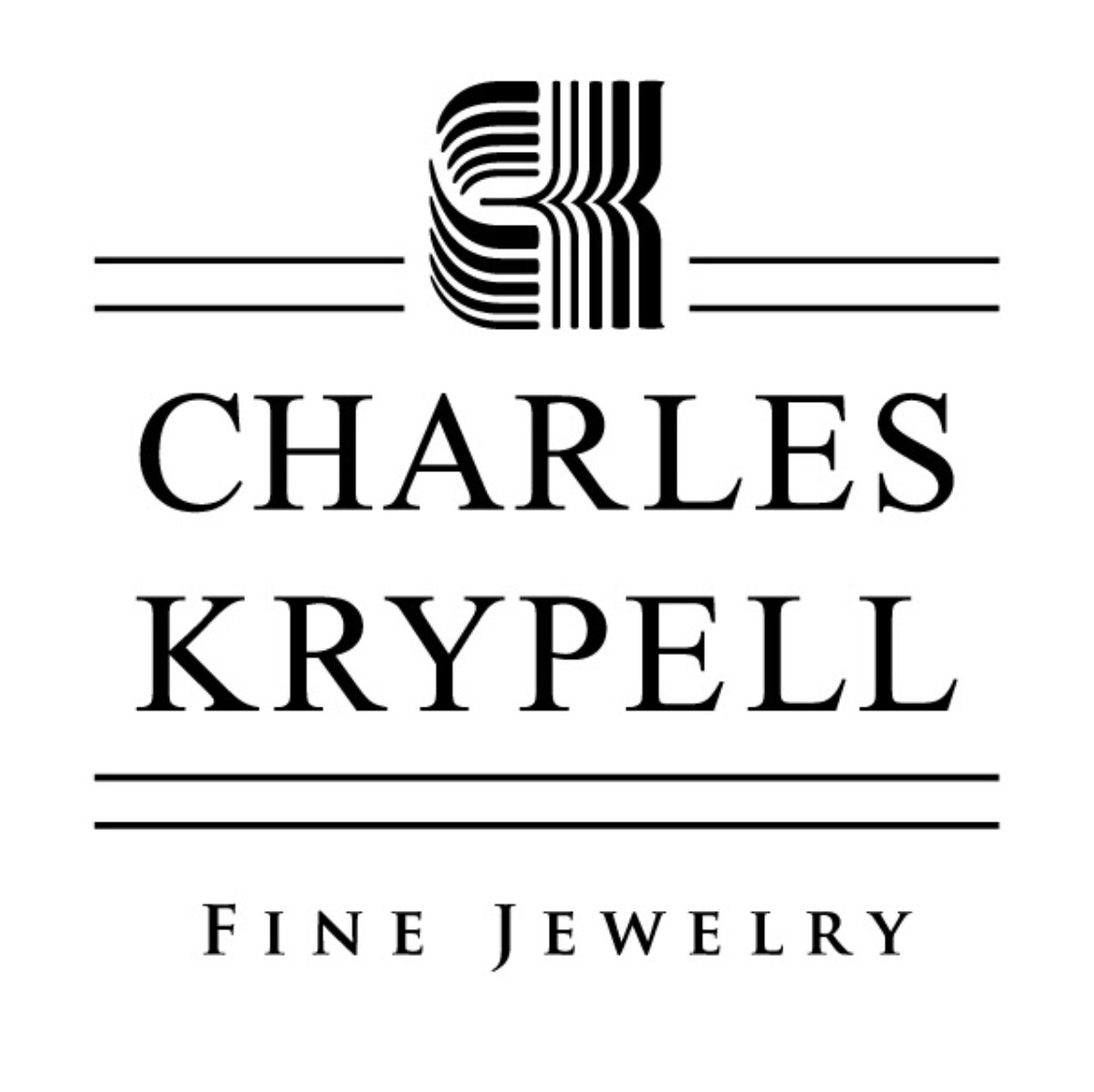 Charles Krypell Fine Jewelry