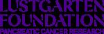 Lustgarten Foundation Pancreatic Cancer Research Walk