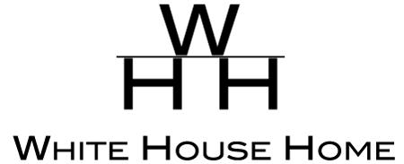 White House Home