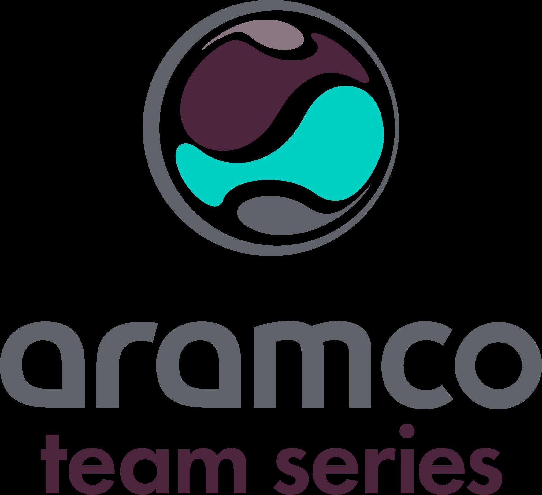 Aramco Golf Event