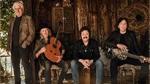 The Doobie Brothers – 50th Anniversary Tour