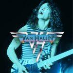 Eddie Van Halen Dead At 65