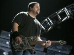 Wolfgang Van Halen releases new song