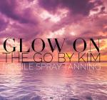 Glow on the Go by Kim