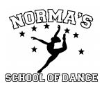 Norma's School of Dance