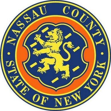 Nassau County – Petty Rumours!