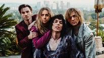 The Struts – Strange Days are Over Tour