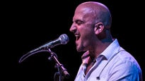 Mike DelGuidice and Big Shot – Celebrating the Music of Billy Joel