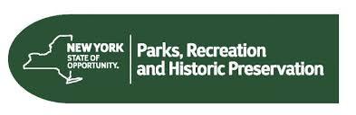 NYS Parks' Dockside Family Festival