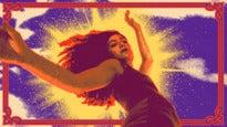 Lorde – Solar Power Tour