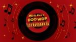 Holiday Doo Wop Extravaganza @ NYCB Theater at Westbury 12/8!