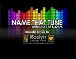 Name That Tune 8/16/19
