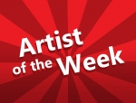 Artist of the Week – The Who