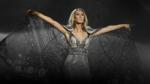 Celine Dion @ Barclays Center 2/28/2020!