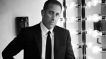 Jerry Seinfeld @ Tilles Center for the Performing Arts 10/12!
