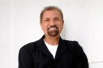 FELIX CAVALIERE'S RASCALS WITH MARK FARNER'S AMERICAN BAND @ NYCB Theater at Westbury 11/2