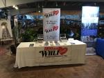 Tesla Radio Show Gala