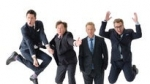 Whose Live Is It Anyway? Greg Proops, Whose Live Anyway, Joel Murray, Jeff Davis, Ryan Stiles