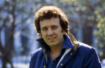 A Chat with Don McLean