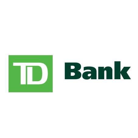 "TD Bank's ""Celebrate America"""