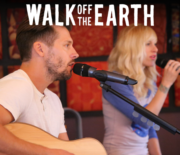 walkofftheearth_recap