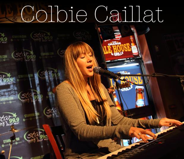 colbie_recap