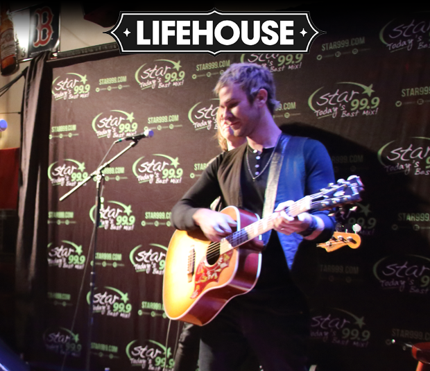 lifehouse_recap