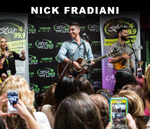 nickfradiani_recap