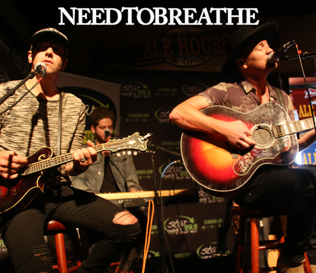 needtobreathe_recap