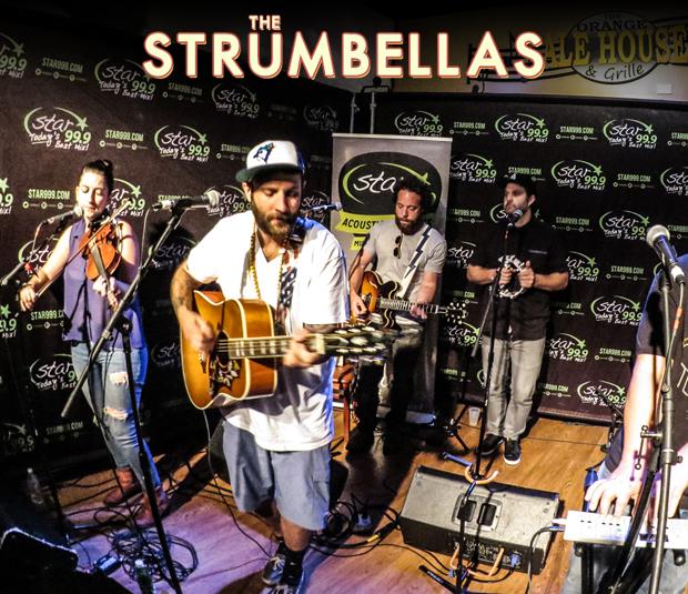 strumbellas_recap