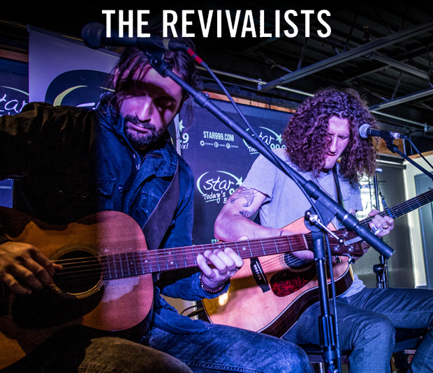 revivalists_recap