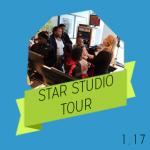 Star 99.9 Homeroom – December 2016