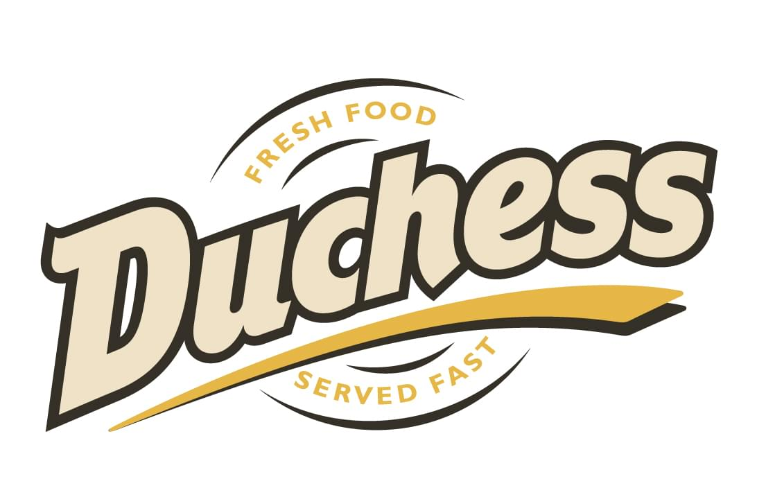 Star 99.9 Duchess Restaurants Behind the Grill – Coca-Cola Freestyle