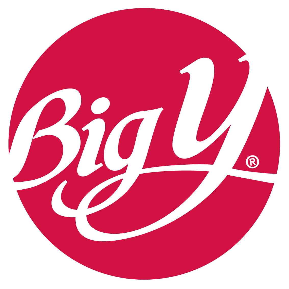 Win a $75 Big Y Gift Card for your Big Game Party