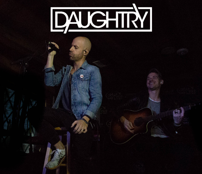 daughtryrecap