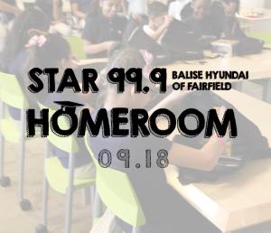 homeroom_651x562_sept